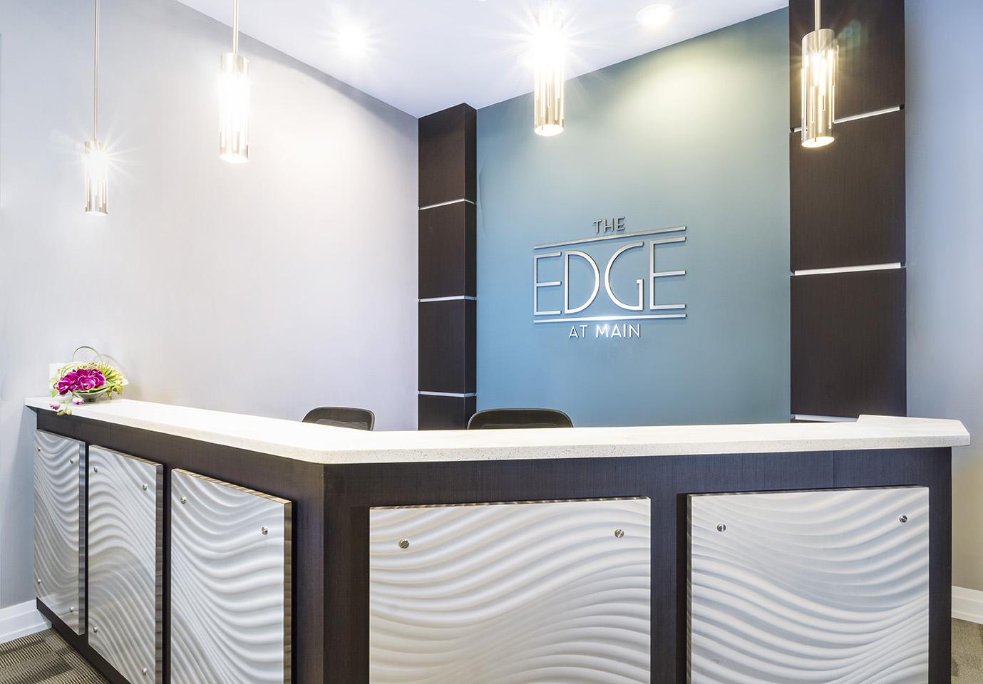 EP The Edge Main_Lobby